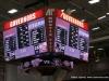 APSU Volleyball vs. Eastern Kentucky (113)