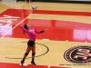 APSU Volleyball vs. Eastern Kentucky (12)