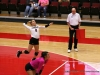 APSU Volleyball vs. Eastern Kentucky (13)