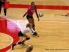 APSU Volleyball vs. Eastern Kentucky (14)