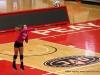 APSU Volleyball vs. Eastern Kentucky (15)