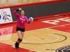 APSU Volleyball vs. Eastern Kentucky (16)