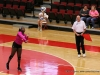 APSU Volleyball vs. Eastern Kentucky (17)