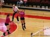 APSU Volleyball vs. Eastern Kentucky (18)