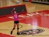 APSU Volleyball vs. Eastern Kentucky (19)