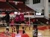 APSU Volleyball vs. Eastern Kentucky (2)