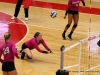 APSU Volleyball vs. Eastern Kentucky (20)