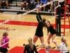 APSU Volleyball vs. Eastern Kentucky (21)