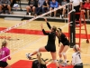 APSU Volleyball vs. Eastern Kentucky (22)