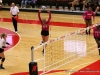 APSU Volleyball vs. Eastern Kentucky (23)
