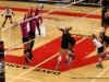 APSU Volleyball vs. Eastern Kentucky (24)