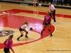 APSU Volleyball vs. Eastern Kentucky (25)