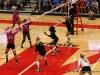 APSU Volleyball vs. Eastern Kentucky (26)