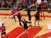 APSU Volleyball vs. Eastern Kentucky (27)