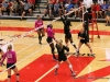 APSU Volleyball vs. Eastern Kentucky (28)