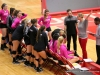 APSU Volleyball vs. Eastern Kentucky (29)