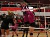 APSU Volleyball vs. Eastern Kentucky (3)