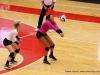 APSU Volleyball vs. Eastern Kentucky (30)
