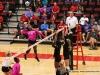 APSU Volleyball vs. Eastern Kentucky (31)