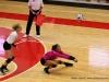 APSU Volleyball vs. Eastern Kentucky (32)