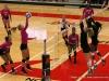 APSU Volleyball vs. Eastern Kentucky (34)