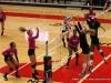 APSU Volleyball vs. Eastern Kentucky (35)