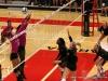 APSU Volleyball vs. Eastern Kentucky (36)