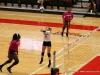 APSU Volleyball vs. Eastern Kentucky (37)