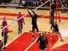 APSU Volleyball vs. Eastern Kentucky (39)