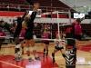 APSU Volleyball vs. Eastern Kentucky (4)