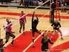 APSU Volleyball vs. Eastern Kentucky (40)
