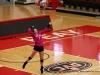 APSU Volleyball vs. Eastern Kentucky (41)