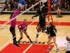 APSU Volleyball vs. Eastern Kentucky (42)