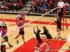 APSU Volleyball vs. Eastern Kentucky (43)