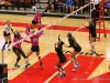 APSU Volleyball vs. Eastern Kentucky (44)