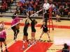 APSU Volleyball vs. Eastern Kentucky (45)