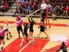 APSU Volleyball vs. Eastern Kentucky (46)