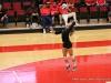 APSU Volleyball vs. Eastern Kentucky (47)