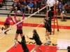 APSU Volleyball vs. Eastern Kentucky (48)