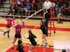 APSU Volleyball vs. Eastern Kentucky (49)