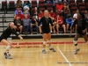 APSU Volleyball vs. Eastern Kentucky (5)