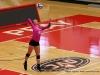 APSU Volleyball vs. Eastern Kentucky (50)