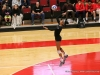 APSU Volleyball vs. Eastern Kentucky (51)