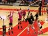 APSU Volleyball vs. Eastern Kentucky (52)