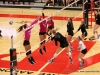 APSU Volleyball vs. Eastern Kentucky (53)