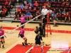 APSU Volleyball vs. Eastern Kentucky (54)