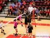 APSU Volleyball vs. Eastern Kentucky (55)