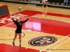 APSU Volleyball vs. Eastern Kentucky (56)