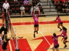 APSU Volleyball vs. Eastern Kentucky (57)