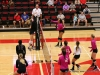 APSU Volleyball vs. Eastern Kentucky (58)